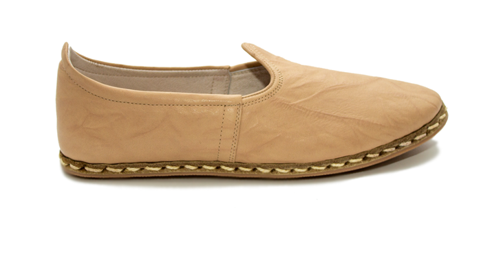 Picture of Caramel Beige